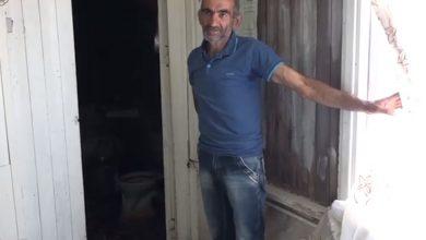 Photo of Ախուրյան, Հացիկ, Գետք, Քեթի բնակավայրերից 15 ընտանիք բնակարան գնման վկայագիր է ստացել