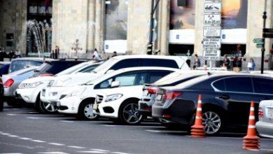 Photo of ԱԺ-ն առաջին ընթերցմամբ ընդունեց վարորդների համար բալային համակարգի ներդրման օրինագիծը