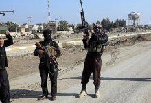 Photo of «Իսլամական պետության» ահաբեկիչները Թուրքիային սպառնում են տեռորիստական ակտերով