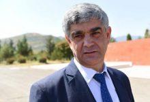 Photo of Վիտալի Բալասանյանը հրապարակել է ՀՔԾ-ին տված ցուցմունքը