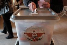 Photo of Արցախի ՏԻՄ ընտրություններում ամենապասիվը մայրաքաղաքի բնակիչներն են