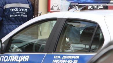 Photo of Կաշառակեր — ոստիկանը գնդակահարել է գործընկերներին Մոսկվայում