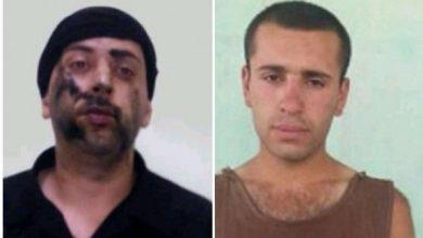 Photo of ԿԽՄԿ Բաքվի գրասենյակի ներկայացուցիչներն այցելել են Ադրբեջանում գերեվարված Կարեն Ղազարյանին և Արա Ղազարյանին
