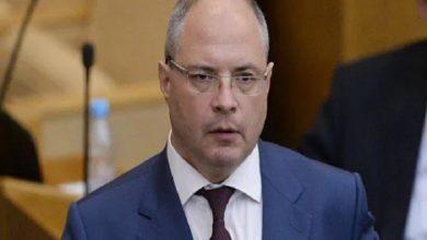 Photo of Վրաստանի նոր վարչապետը կունենա Ռուսաստանի հետ բանակցությունների համար քաջություն. Գավրիլով