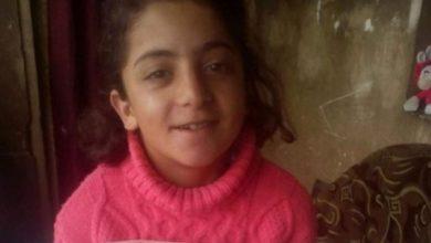 Photo of Հայտնաբերվել է Կուտական գյուղում կորած երեխայի դին