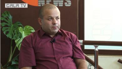 Photo of «В КГД представители второго эшелона устраивают саботаж», — предприниматель Тигран Овсепян об экономической революции