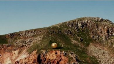 Photo of ՀՔԱ Վանաձորի գրասենյակի դիրքորոշումը Ամուլսարի հանքի շահագործման և դրա շուրջ ծավալված քննարկումների վերաբերյալ