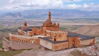 Photo of Русские туристы в Турции все чаше посещают дворец построенный армянскими архитекторами