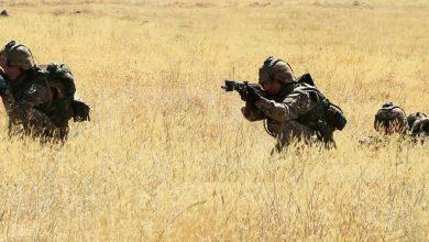 Photo of Մեկնարկելու է ռազմավարական զորավարժություն պետական և տեղական ինքնակառավարման մարմինների ընդգրկվածությամբ