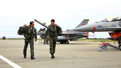 Photo of Թուրք-ադրբեջանական համատեղ զորավարժությունները շարունակվում են