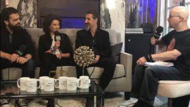 Photo of Ասում են՝ «Մենակ չեմ» ֆիլմի ցուցադրությունը շատ լավ է անցել և եզրափակվել է հոտնկայս ծափահարություններով. Փաշինյան