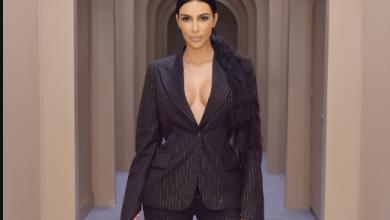 Photo of Ким Кардашьян-Уэст посетит Армению для участия в «WCIT 2019»