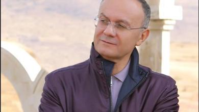 Photo of Արտահերթ ընտրություններին ես աջակցելու եմ Ռոբերտ Քոչարյանին. Սեյրան Օհանյան