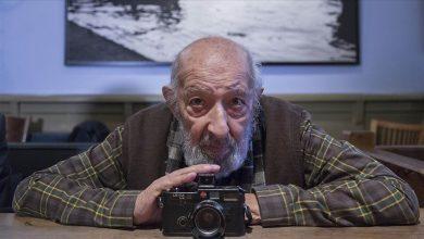 Photo of В Нью-Йорке откроется выставка известного армянского фотографа Ара Гулера