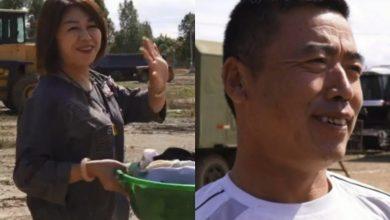 Photo of Դիմիտրովո. լքված ռուսական գյուղ, որը վերակենդանացրել են չինացիները