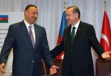 Photo of «Առաջին հերթին կհանդիպեմ իմ եղբոր՝ Իլհամ Ալիեւի հետ». Թուրքիայի նախագահը մեկնում է Ադրբեջան