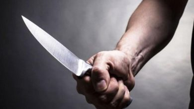 Photo of Հայրը դանակահարել է 16-ամյա որդուն