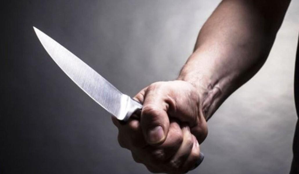 «Գաստրոլներ» Արթիկի ոստիկանությունում. Կոտրել է պահարանը, վերցրել դանակն ու հարձակվել ոստիկանների վրա