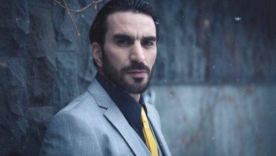 Photo of «Готов обеспечить работой и жильем армянскую семью из Сирии до 10 человек», — Р. Ераносян