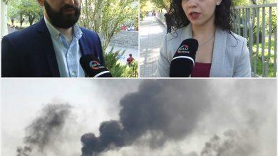Photo of Ռազմական այս գործողությունը Թուրքիան ծրագրել է  բավական երկար ժամանակ