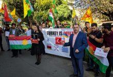 Photo of Փրկենք Ռոժավան. բողոքի ակցիա Հայաստանում ՄԱԿ-ի գրասենյակի մոտ