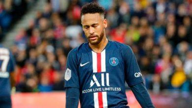 Photo of France Football-ը բացատրել է՝ ինչու Նեյմարին չի ընդգրկել Ոսկե գնդակի հավակնորդների թվում