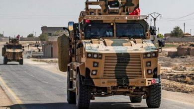 Photo of США дали зеленый свет операции Турции против сирийских курдов