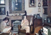 Photo of Страсти по Моне Лизе: в Италии идет процесс о правах на раннюю версию «Джоконды». Но написал ли ее да Винчи?