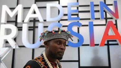 Photo of Россия простила 20 млрд долларов долгов Африке. Кому еще?