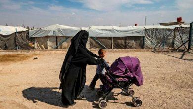 Photo of «Куда указывает тень — там и Турция». В Сирии пропало более 100 россиян