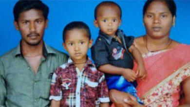 Photo of В Индии третьи сутки пытаются спасти упавшего в колодец ребенка