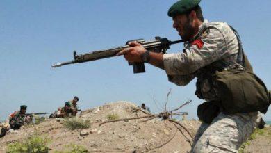 Photo of СМИ: Иран начал незапланированные военные учения вблизи границы с Турцией