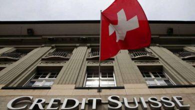 Photo of У армян 42 миллиарда долларов: в отчете Швейцарского банка также деньги грузин и азербайджанцев