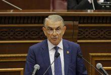 Photo of Արա Բաբլոյանը ներգրավվե՞լ է որպես կասկածյալ. ՀՔԾ-ն չի մեկնաբանում