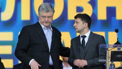 Photo of Порошенко будет отвечать за все, что он сделал — Зеленский