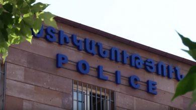 Photo of Շղթայական սխեմայով կատարված խարդախության արդյունքում տասնյակ քաղաքացիներ են տուժել