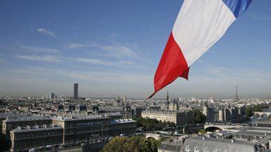 Photo of Франция будет добиваться прекращения наступления Турции в Сирии