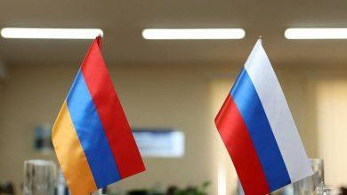 Photo of Քաղաքական խորհրդակցություններ ՀՀ և ՌԴ արտաքին գործերի նախարարությունների միջև