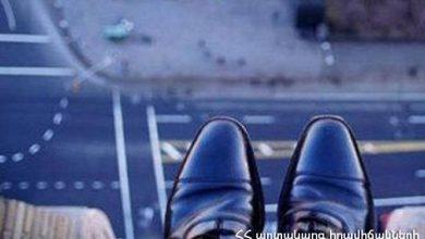 Photo of Հրազդանում քաղաքացին փորձել է ինքնասպան լինել