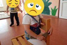Photo of Երեւանի թիվ 92 մանկապարտեզում երեխաներին կապում են աթոռներից. հնչել է ահազանգ եւ տրվում են մեկնաբանություններ