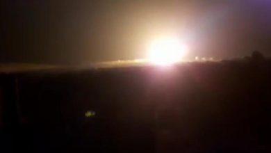 Photo of Հրապարակվել է ԻՊ-ի պարագլուխ ալ-Բաղդադիի ուղղությամբ հասցված ամերիկյան հարվածի տեսանյութը