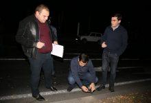 Photo of Ոստիկանների նկատմամբ հարձակում գործած անձինք եղբայրներ են, մեկը՝ անչափահաս. վերջիններս ձերբակալվել են