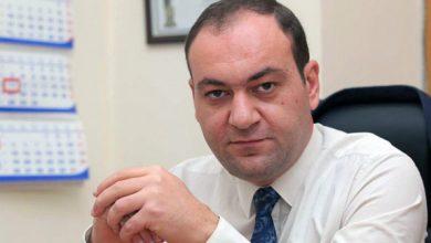 Photo of Запрет на свидания с близкими родственниками Арсена Бабаяна снят — ССС