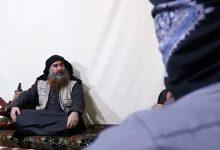 Photo of ԶԼՄ-ները հայտնում են ԻՊ առաջնորդ Բաղդադիի չեզոքացման մասին