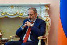 Photo of Ադրբեջանցի հաքերները կոտրել են Հայաստանի վարչապետի կայքը