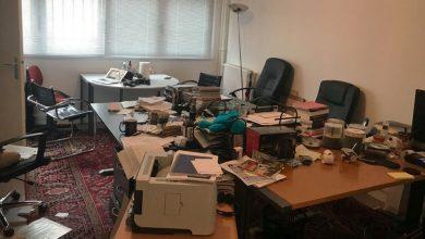 Photo of Во Франции совершено нападение на армянскую редакцию