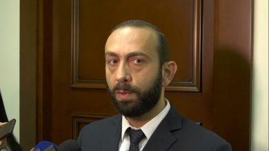 Photo of Спикер НС Армении прокомментировал раскрытие многочисленных случаев незаконного усыновления иностранцами армянских детей