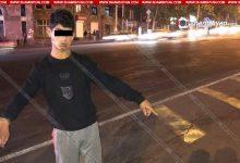 Photo of Ոստիկանության ծառայողների նկատմամբ հարձակում գործելու դեպքի առթիվ քննվող քրեական գործով մեղադրանք է առաջադրվել երկու եղբայրներին