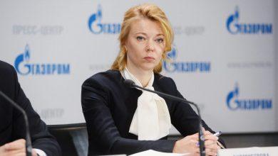 Photo of Никаких проблем в переговорах с Арменией по цене на газ нет — «Газпром экспорт»
