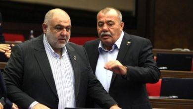 Photo of Իրանցի բանտարկյալը դիմել է ՀՀ ԱԳՆ եւ ասել, որ գեներալներ Մանվելն ու Սեյրանը թալանել են իրեն